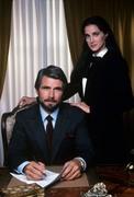 Отель / Hotel (сериал 1983-1988) Fda8be1354594910