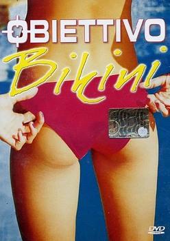 Obiettivo bikini ( 1986 ) DVD5 COPIA 1:1 ITA-ENG