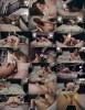 Charity Crawford - Real Life 22 (2020 TeenFidelity.com) [FullHD   1080p  2.72 Gb]