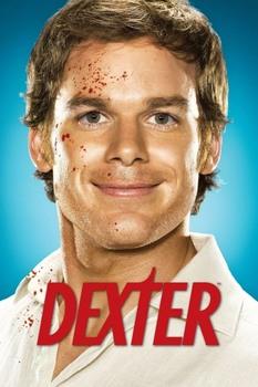 Dexter - Stagioni 01-08 (2006-2013) [Completa] .avi BDRip AC3 ITA