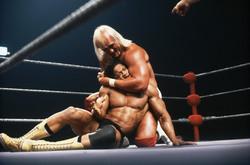 Халк Хоган (Hulk Hogan) разные фото / various photos  C1d27f1355372435