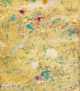 Мраморные текстуры / Marble Textures  74f4041353059908