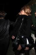 Kate Beckinsale 51bf991332903228