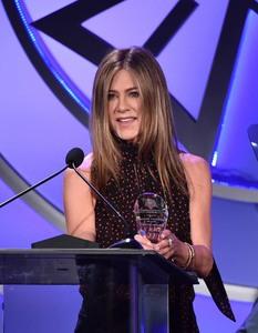 Jennifer Aniston A122da1333489522