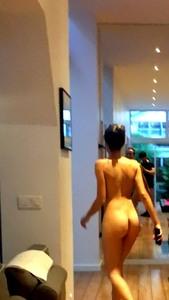 Élodie fontan nude