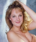 Хелен Хант (Helen Hunt) Photoshoot 1983 (7xHQ) 5a02df1358783286