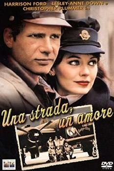 Una strada, un amore (1979) DVD5 COPIA 1:1 ITA-ENG