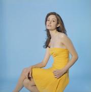 Эмми Россам (Emmy Rossum) Thaddeus Harden Photoshoot 2004 (14xHQ) Cac29c1348266234
