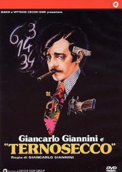 Ternosecco (1987) DVD5 Copia 1:1 ITA