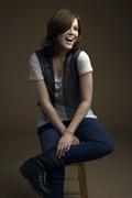 Мэнди Мур (Mandy Moore) Gregg Delman Photoshoot 2009 (22xHQ) Aa0a711348144335