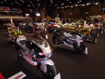 Salon Motocycliste de LYON. 0d20161334243684
