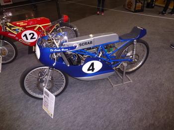 Salon Motocycliste de LYON. 2fe4d51334164439
