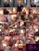 Kimber - Kimber, suite luxueuse et cigare... (2020 JacquieEtMichelTV.net Indecentes-Voisines.com) [FullHD   1080p  1.67 Gb]