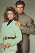 Фэлкон Крест / Falcon Crest (сериал 1981 – 1990) Bd5f281354570350