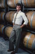 Фэлкон Крест / Falcon Crest (сериал 1981 – 1990) A301001354570467