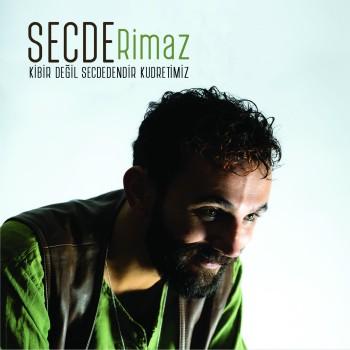 Rimaz - Secde (2020) Maxi Single Albüm İndir