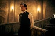 Дракула / Dracula (мини–сериал 2020)  31e8431366247227