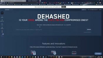 Русский OSINT: Поиск и Пробив Информации (2020) Видеокурс