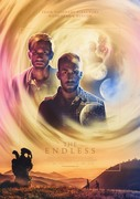 Паранормальное / The Endless (2017) 680a731347789995