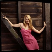 Миранда Отто (Miranda Otto) Stuart Spence Photoshoot (26xHQ) 0ec5a71349306795
