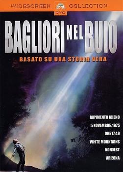 Bagliori nel buio (1993) DVD9 Copia 1:1 ITA/ENG Multi