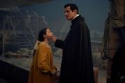 Дракула / Dracula (мини–сериал 2020)  7edcf91366248895