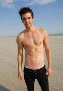 Кэйси Дейдрик (Casey Deidrick) Barry King Photoshoot 2013 (46xHQ) 9c5d901354781264