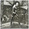 Streetwalkers - Vicious But Fair (1977) (Vinyl)