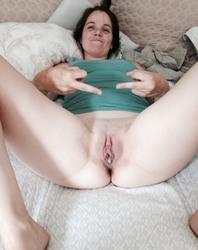 https://thumbs2.imagebam.com/36/9c/b4/4f2e281356464942.jpg