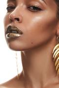 Тинаше (Tinashe) Dennis Leupold Photoshoot 2016 (13xHQ) D47aec1356715016