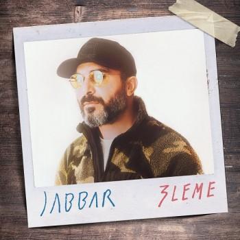 Jabbar - 3leme (2020) Maxi Single Albüm İndir