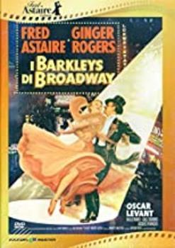 I barkleys di Broadway (1949) DVD9 COPIA 1:1 Ita-Eng-Fra
