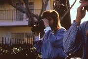 Тихая пристань / Knots Landing (сериал 1979-1993) 1026cd1354636474