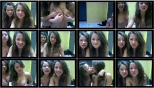 9da6201330907040 - Twin Sister Webcam 1