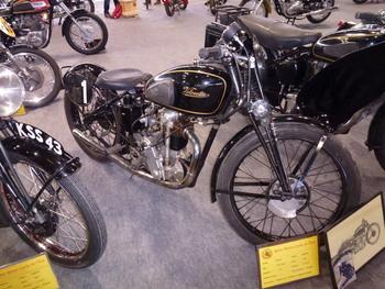 Salon Motocycliste de LYON. 50c8cf1334414029