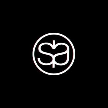 Sıla - Özgürlük (2020) Single Albüm İndir