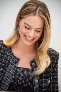 Марго Робби (Margot Robbie) 'Bombshell' press conference (Los Angeles, November 2, 2019) A47bb41340141414