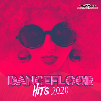 Dancefloor Hits 2020 (2020) Full Albüm İndir