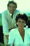 Фэлкон Крест / Falcon Crest (сериал 1981 – 1990) 8438a11354569614