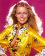 Шерил Лэдд (Cheryl Ladd) Harry Langdon Photoshoot 1982 (15xHQ) 917a6a1358784227