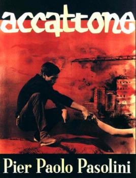 Accattone (1961) [The criterion collection] dvd9 copia 1:1 ita