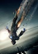 Железный человек 3 / Iron Man 3 (Роберт Дауни мл, Гвинет Пэлтроу, 2013) 93643e1356361129