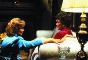 Фэлкон Крест / Falcon Crest (сериал 1981 – 1990) C3b7f31354569599