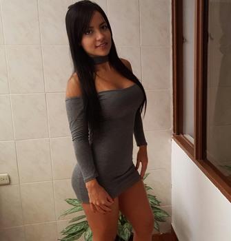 https://thumbs2.imagebam.com/3b/b0/de/2c6edf1249617654.jpg