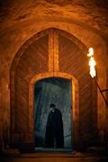 Дракула / Dracula (мини–сериал 2020)  8858951366247017