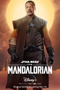 Мандалорец / The Mandalorian (сериал 2019-) 4640fb1326809445