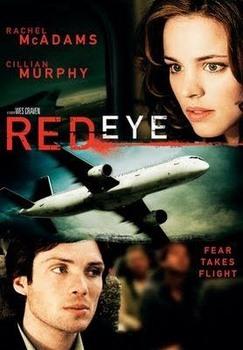 Red Eye (2005) dvd9 copia 1:1 ita/ing