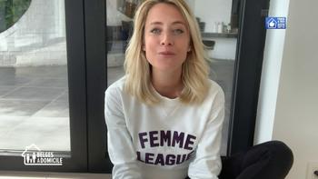Emilie Dupuis  16/04/2020 3ca5c91340723999