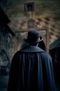 Дракула / Dracula (мини–сериал 2020)  612e131366248623