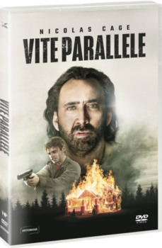 Between Worlds - Vite Parallele (2018) DVD5